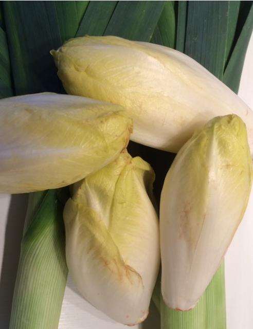 legumes-feuilles